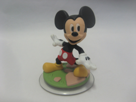 Disney Infinity 3.0 - Mickey Mouse Figure
