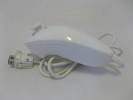 Original Wii Nunchuck 'White'