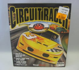 Circuit Racer (PC, NEW)