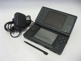 Nintendo DS Lite 'Cobalt Blue'