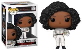 POP! Monica Rambeau - WandaVision (New)