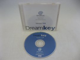 Dreamkey 1.5 for Dreamcast