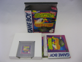 Arcade Classics: Super Breakout & Battlezone (EUR, CIB)