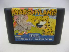 Marsupilami (SMD)