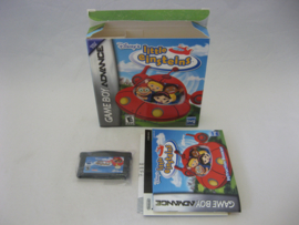 Little Einsteins (USA, CIB)