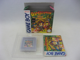 Bomberman GB (EUR, CIB)