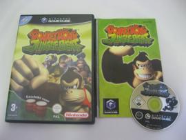 Donkey Kong Jungle Beat (HOL)