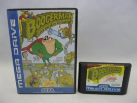 Boogerman (CB)