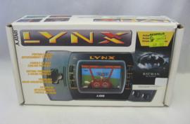Atari Lynx II (Boxed)