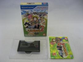 One Piece Treasure Wars 2 (WSW, CIB)