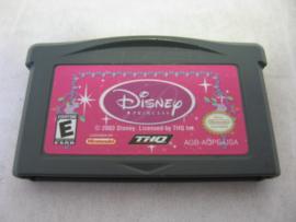 Disney Princess (USA)
