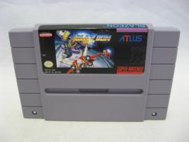 Blazeon (NTSC)