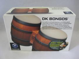 Original GameCube Bongos Controller (Boxed)