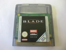 Blade (EUR)