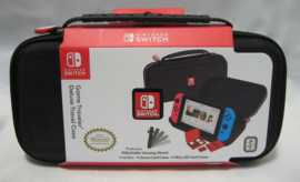 Nintendo Switch Game Traveler - Deluxe Travel Case (New)