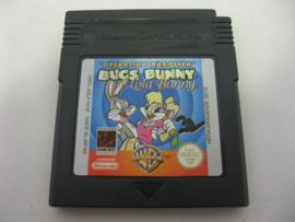 """Bugs Bunny & Lola Bunny """"Operation Karotten"""" (NOE)"""