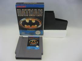 Batman - The Video Game (ESP, CB)