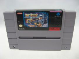 Imperium (NTSC)