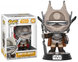 POP! Enfys Nest - Star Wars (New)