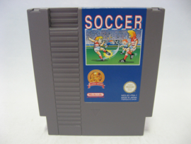 Soccer - Classic Serie (FRA)