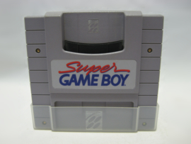 Super Game Boy Adapter (NTSC)