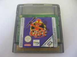 Gift (EUR)