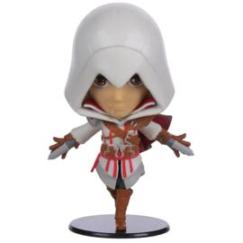 Ubisoft Heroes - Ezio - Assassin's Creed - Vinyl Figure (New)