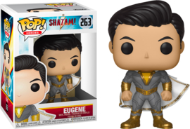 POP! Eugene - Shazam (New)
