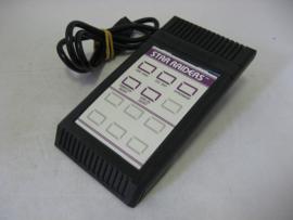 Original Atari 2600 Video Touch Pad Controller