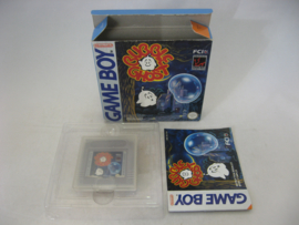Bubble Ghost (FAH, CIB)