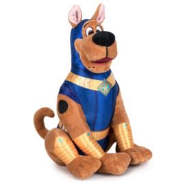 Scooby Doo: Falcon Plush 28cm (New)