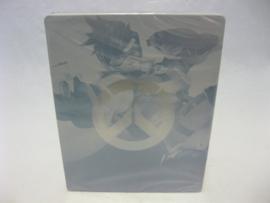 Overwatch - Steelbook Origins Edition (XONE, Sealed)