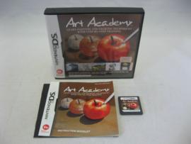 Art Academy (AUS)