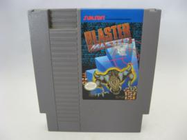 Blaster Master (USA)