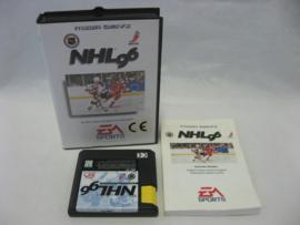 NHL 96 (CIB)