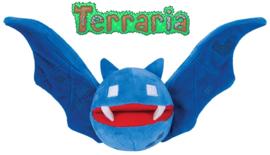 Terraria - Giant Bat Plush (New)