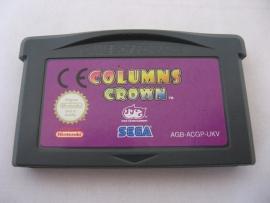 Columns Crown (UKV)