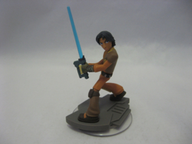 Disney​ Infinity 3.0 - Ezra Bridger Figure