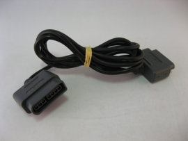 SNES Controller Extension Cable *Not Original*