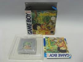 Disney's Jungle Book (HOL, CIB)