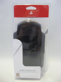 Original PSP Game Traveller (New)
