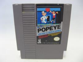 Popeye - Arcade Classics Series (FRA)