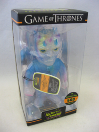 Game of Thrones - The Night King - Hikari - Limited Edition (New)