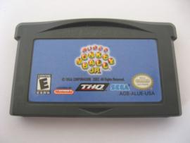 Super Monkey Ball Jr. (USA)