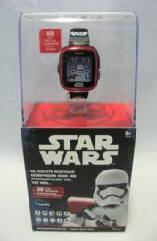 VTech - Star Wars - Stormtrooper Camera Watch (New)