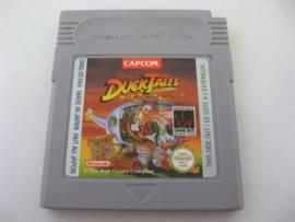 Duck Tales (FAH)