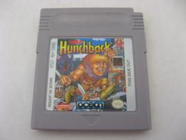 Super Hunchback (USA)