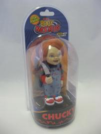 Body Knockers - Chucky (New)