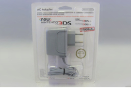 NDS & 3DS Accessoires