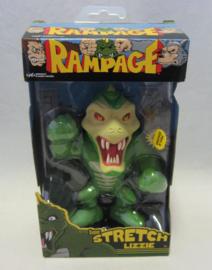 Rampage - Super Stretch Lizzie (New)